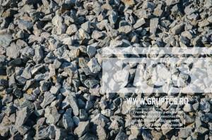 Piatra sparta de cariera 0-63mm