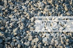 Piatra sparta de rau 8-40mm