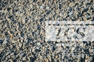 Piatra sparta de rau 0-63mm